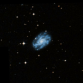 IC 821