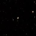 IC 827