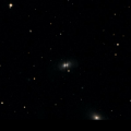 IC 844