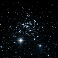 NGC 723