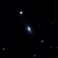 NGC 731