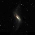 NGC 733