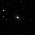 NGC 734