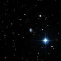 NGC 735