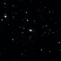 NGC 740