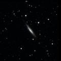 NGC 743