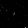 NGC 744