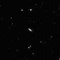 NGC 745