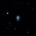 NGC 748