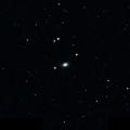 IC 1143