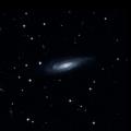 NGC 749