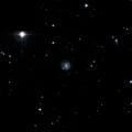 IC 1161