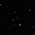 IC 1162