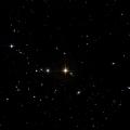 IC 1166