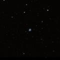 IC 1167