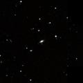 IC 1170