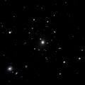 IC 1174