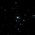 IC 1176