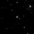 IC 1178
