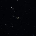 IC 1179