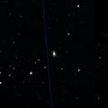 IC 1181