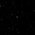 IC 1182