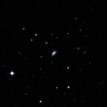 IC 1183