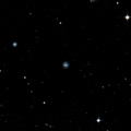 IC 1184