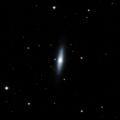 NGC 751