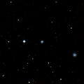 IC 1185
