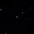 IC 1193