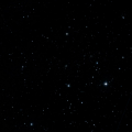 IC 1195