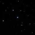 IC 1196