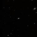 IC 1200