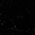 IC 1202