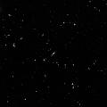 IC 1206