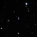 IC 1209