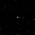 IC 1210