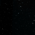IC 1211