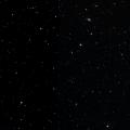 IC 1212