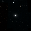 NGC 754