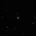 IC 1222