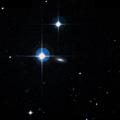 IC 1224
