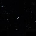 IC 1225