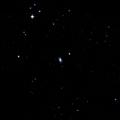 IC 1228