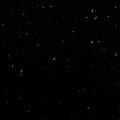 IC 1231
