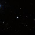 IC 1235