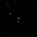 IC 1236