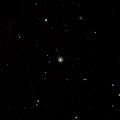 IC 1242
