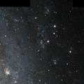 IC 1244